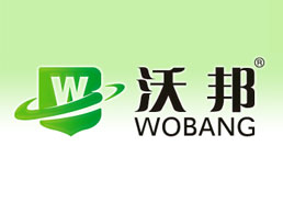 四川冠辰沃邦防水材料有限公司企业形象图片logo