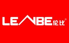 伦比防水品牌logo图片