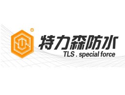 北京中科特力新型建筑材料科技有限公司企业形象图片logo