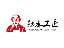 河南欧仕博防水材料有限公司企业形象图片logo