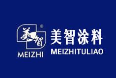 美智防水品牌logo图片
