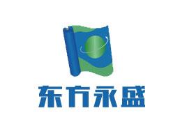 河南东方永盛防水材料有限公司企业形象图片logo