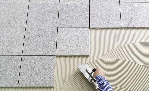 防水产品:耐尔密新型瓷砖胶招商加盟