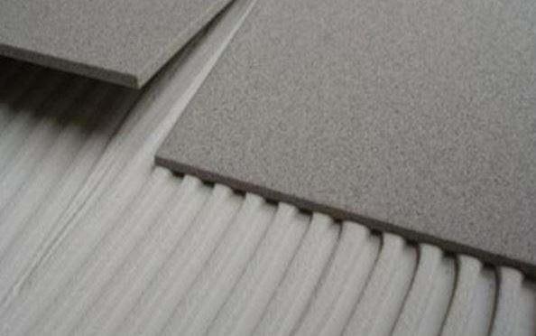 瓷砖胶品牌有哪些?代理瓷砖胶哪家好?
