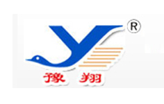 豫翔防水品牌logo图片