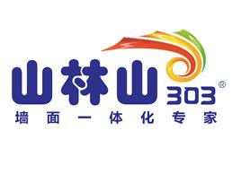 成都市叁零叁建材有限公司企业形象图片logo