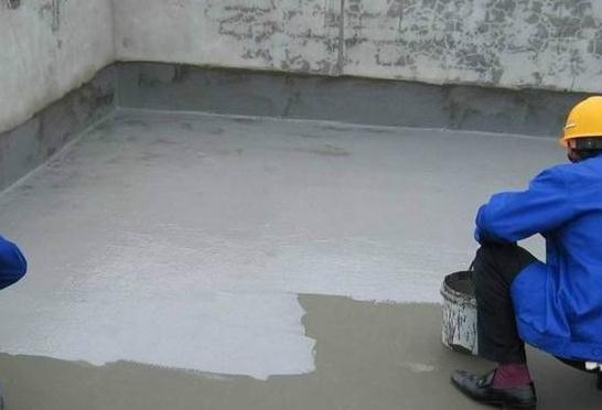 卫生间防水知识,卫生间防水材料有哪些?