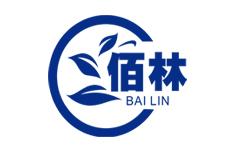 佰林防水品牌logo图片