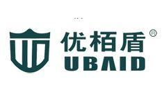优�喽芊浪�品牌logo图片