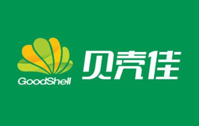 贝壳佳防水品牌logo图片