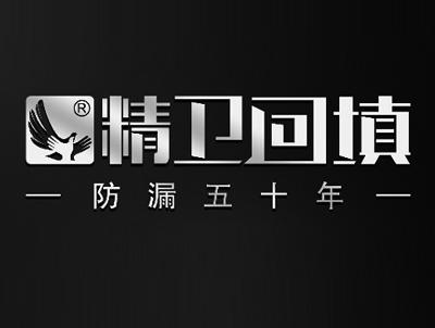 湖南极高新材料发展有限公司企业形象图片logo