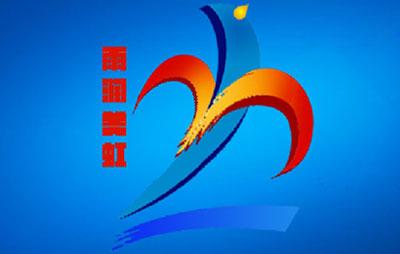 雨润美虹防水品牌logo图片