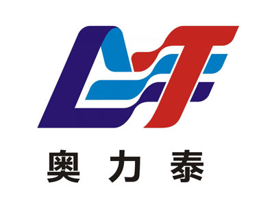 安徽省奥力泰建材实业有限公司企业形象图片logo