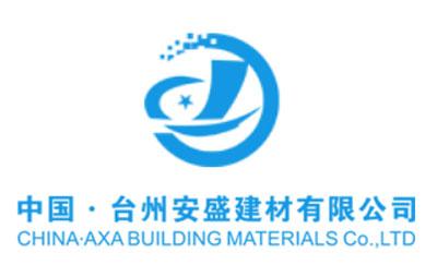 荻宝防水品牌logo图片