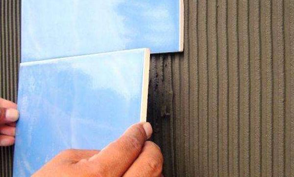 瓷砖胶伴侣的作用以及施工方法介绍