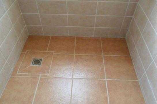 点击查看怎样代理瓷砖粘结剂?强力瓷砖粘结剂的应用解析详细说明