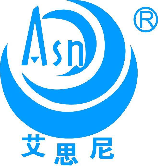 2018艾思尼•防水开创中国首家单品特招(ASN)运营模式
