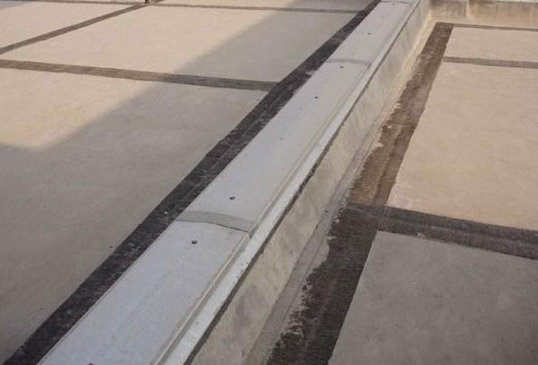 屋面保温防水工程的质量要求