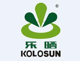商丘市江鹏防水材料有限公司企业形象图片logo