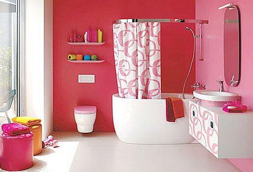 家装防水材料有哪些?家装防水品牌如何选择?