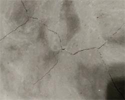卫生间做防水,为什么会起粉开裂?