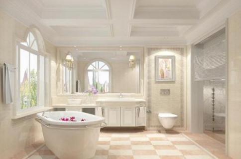 装修做防水,家装防水施工规范
