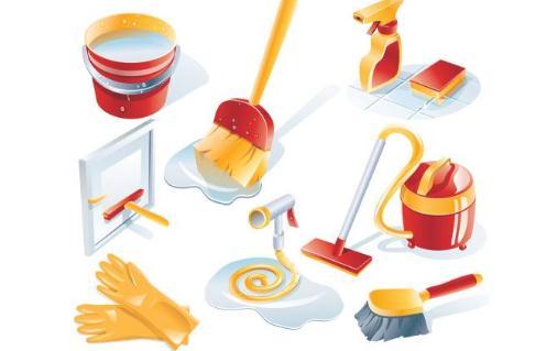 家装技术:乳胶漆涂刷好还是喷涂好?