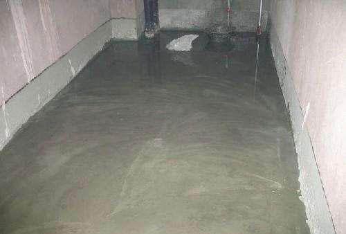 家庭防水三大问题,看看你遇到没?