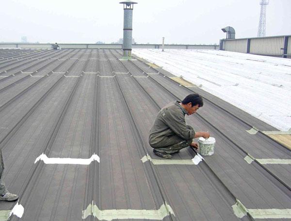 房顶漏水怎么办?房顶漏水最好补漏方法有哪些?