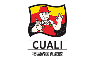 砖丽防水品牌logo图片