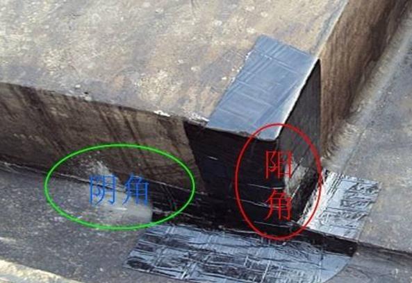 液体卷材防水涂料怎么用?
