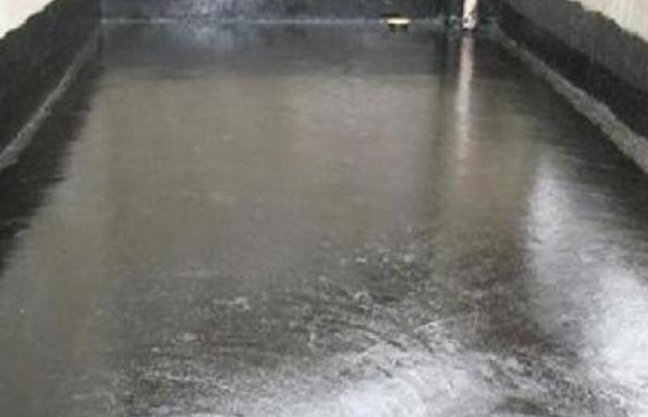 水性聚氨酯防水涂料厂家有哪些?