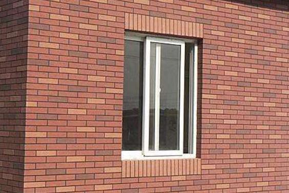外墙专用填缝剂你了解吗?来看万施博瓷砖填缝剂!