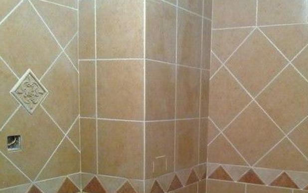 填缝剂用什么品牌好?瓷砖填缝剂有哪些?