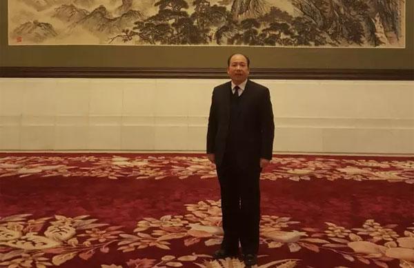 东方宝红:中国建筑防水行业领袖企业,中国建筑第一智能防水系统集成服务领导者