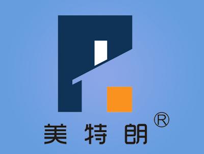 湖北友米美特朗装饰材料有限公司企业形象图片logo