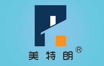 美特朗防水品牌logo图片