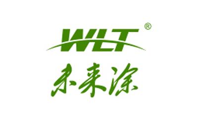 未来涂防水品牌logo图片