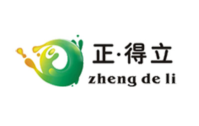 正得立防水品牌logo图片
