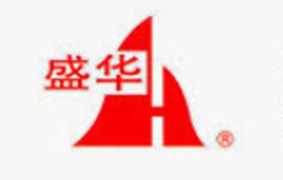 盛华防水品牌logo图片