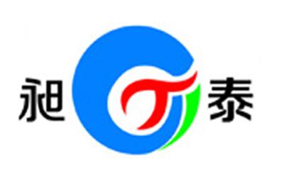 昶泰防水品牌logo图片