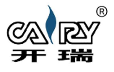开瑞防水品牌logo图片