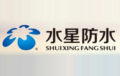 水星防水品牌logo图片