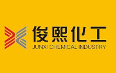 俊熙防水品牌logo图片