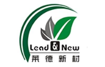 莱德防水品牌logo图片