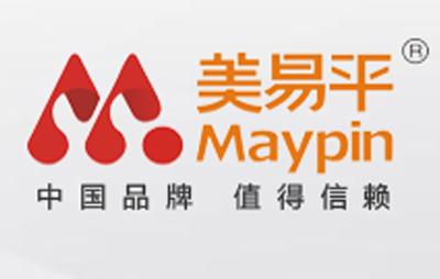 美易平防水品牌logo图片