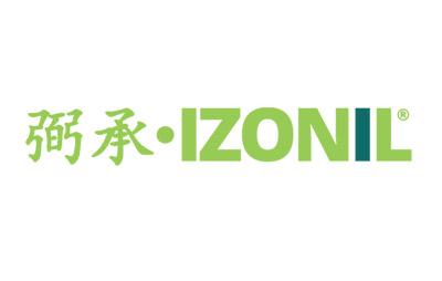 弼承防水品牌logo图片
