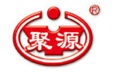 聚源防水品牌logo图片