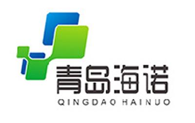 海诺防水品牌logo图片