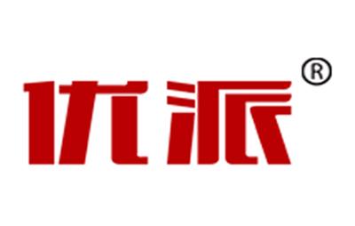 优派防水品牌logo图片
